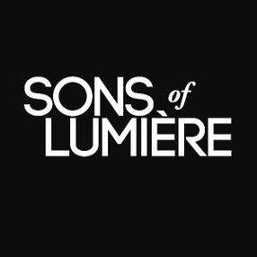 SONS OF LUMIÈRE LTD.