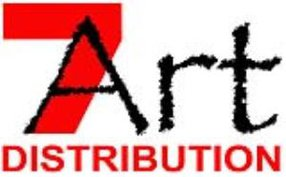 7 ART/DISTRIBUTION INC