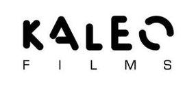 KALEO FILMS
