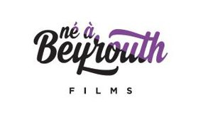 NE A BEYROUTH PRODUCTION