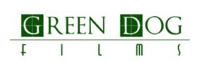 GREEN DOG FILMS