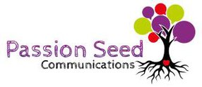 PASSIONSEED COMMUNICATIONS