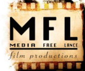 MEDIA FREE LANCE