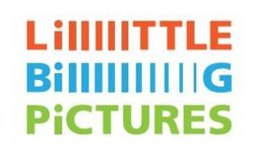 LITTLEBIG PICTURES