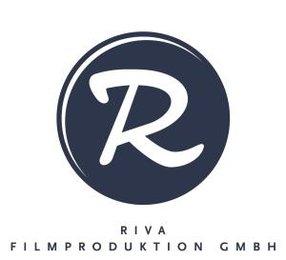 RIVA FILMPRODUKTION GMBH