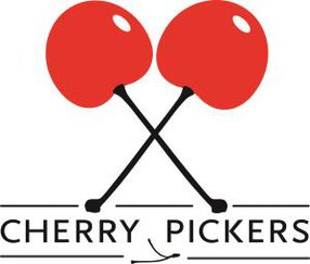 CHERRY PICKERS FILMDISTRIBUTIE BV