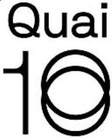 QUAI 10