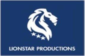 LIONSTAR PRODUCTIONS