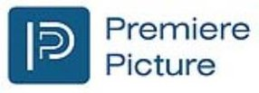PREMIERE PICTURE LIMITED