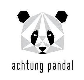 ACHTUNG PANDA! MEDIA GMBH