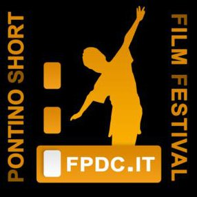 PONTINO SHORT FILM FESTIVAL