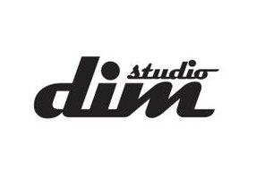 STUDIO DIM