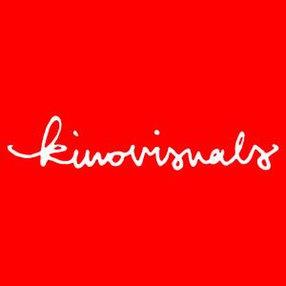 KINOVISUALS