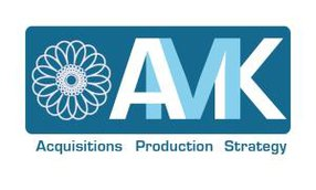 AMK PRODUCTIONS
