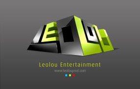 LEOLOU ENTERTAINMENT