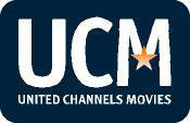 UNITED CHANNELS MOVIES (UCM FILMS)