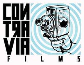 CONTRAVIA FILMS