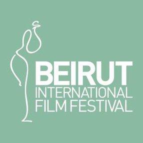 BEIRUT INTERNATIONAL FILM FESTIVAL