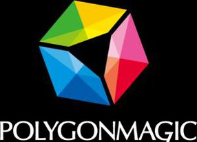 POLYGON MAGIC INC.