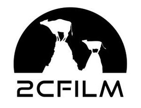 2CFILM