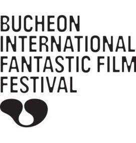 BUCHEON INTERNATIONAL FANTASTIC FILM FESTIVAL (BIFAN)