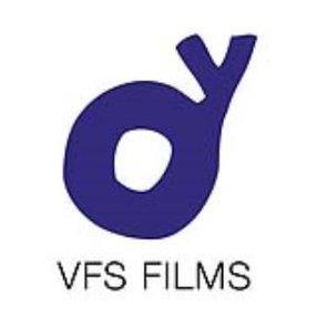 VFS FILMS (VIDES FILMU STUDIJA)