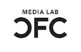 CFC - CANADIAN FILM CENTRE