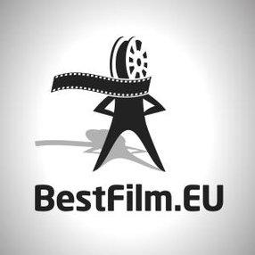BESTFILM.EU OÜ