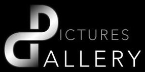 GALLERY PICTURES LTD
