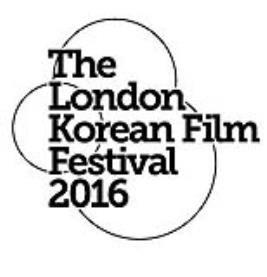 THE LONDON KOREAN FILM FESTIVAL