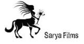 SARYA FILMS