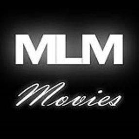 MLM MOVIES, LLC