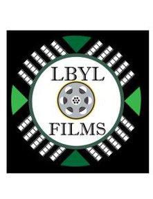 LBYL FILMS & DISTRIBUTION INC