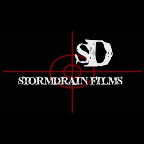 STORMDRAIN FILMS