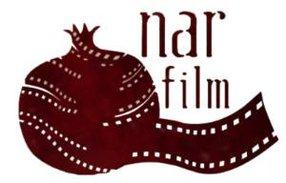 NAR FILM