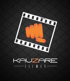 KAUZARE FILMES