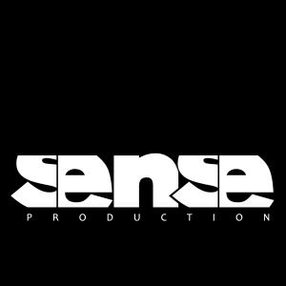 SENSE PRODUCTION