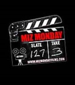 MIZ MONDAY FILMS INC.
