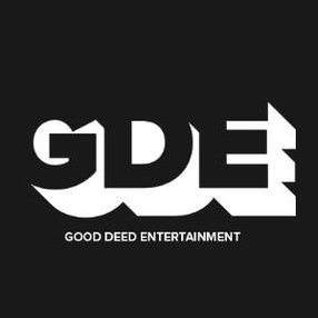 GOOD DEED ENTERTAINMENT