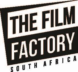 THE FILM FACTORY [ZA]