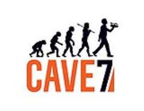 CAVE 7 PRODUCTIONS INC. / CAVE 7 INTERNATIONAL