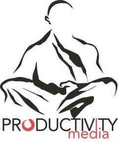 PRODUCTIVITY MEDIA