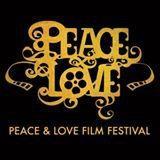 PEACE & LOVE FILM