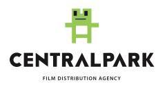 CENTRAL PARK FILMS