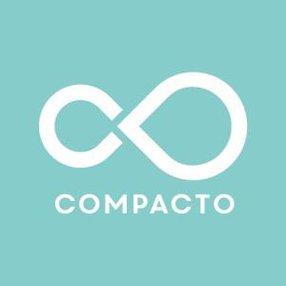 COMPACTO SCCL