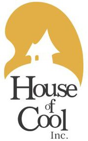 HOUSE OF COOL INC