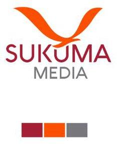 SUKUMA MEDIA