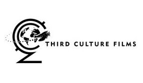 THIRD CULTURE FILMS INC.