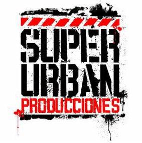 SUPERURBAN PRODUCCIONES