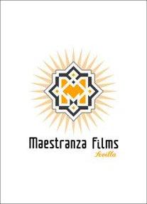 MAESTRANZA FILMS S.L.